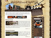 de.Sword-and-Staff.com/Games/