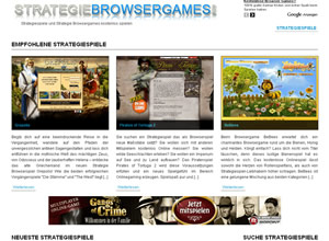 StrategieBrowsergames.com